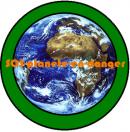 Photo de SOS-planete-en-danger