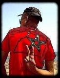 Photo de maroc1-molotov