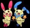 pokemon-dessins