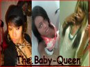 Photo de the-baby-queen