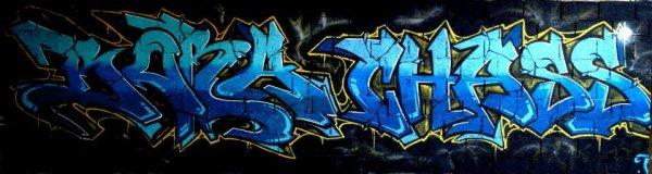 Chass Otk sisi ;)