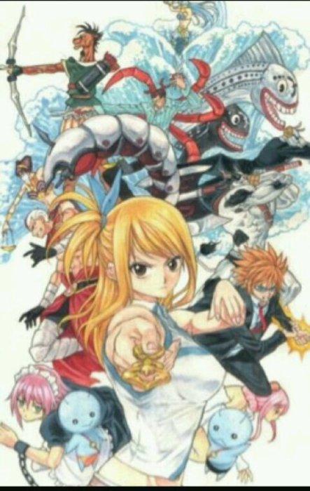 Blog de Fairy-nalu-fan