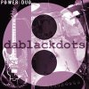 dablackdots-officiel