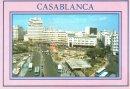 Photo de casablanca214