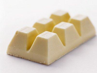 les chocolat....mmmm