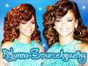 Rihanna-SourceAmazing