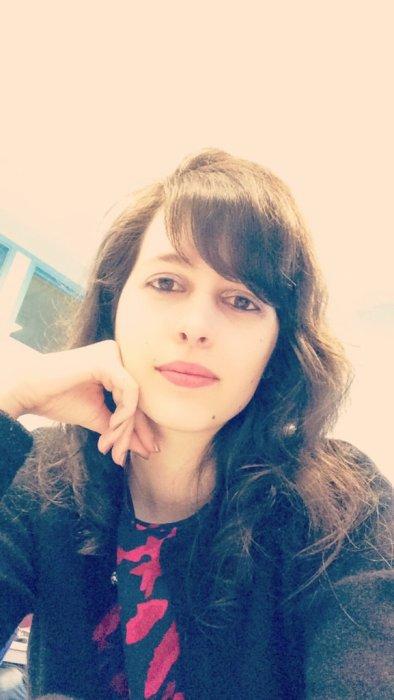 Blog de 1D-Elena