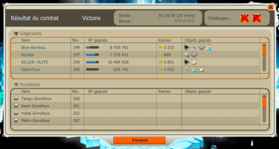 [22:40] Tengu Givrefoux est mort !