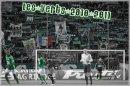 Photo de Les-Verts-2010-2011
