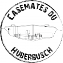 Photo de huberbusch