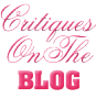 Gagne-Ta-Critique
