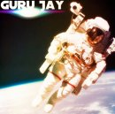 Pictures of gurujay