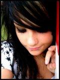 Photo de x--Mll3-Sarah--x