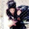 ZaneS2a-story