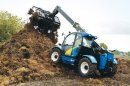 Photo de newhollanddu42