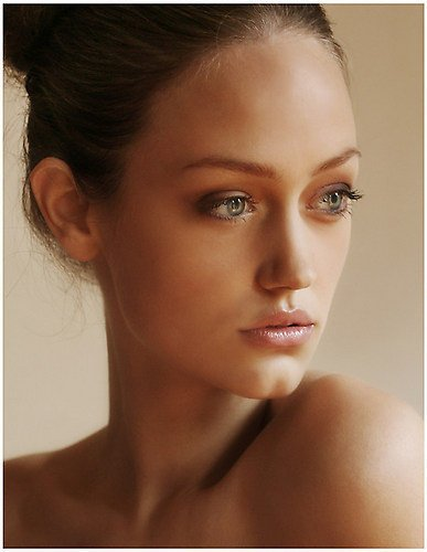 Jenna Karrenbelt