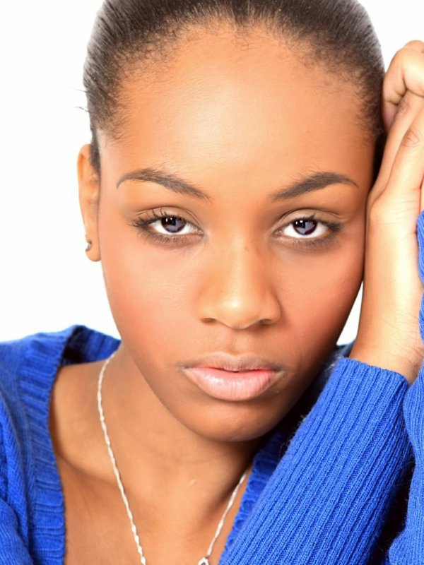 Casting Elite Model Look online