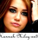 Photo de hannah-miley-xx3