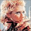 Kesha-Fan