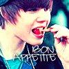 My-Bieber-Attitude