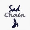 Sad-Chain