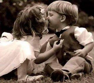 _________________________________________________________________________ Tu m'aime bien, Je t'aime tout court. la différence s'apelle l'amour. _________________________________________________________________________