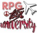Photo de RPG-Teen-University