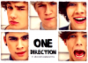 Fiction-x-OneDirection