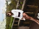 Photo de x-Jeann-ee