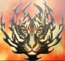 Photo de fatal--tigers