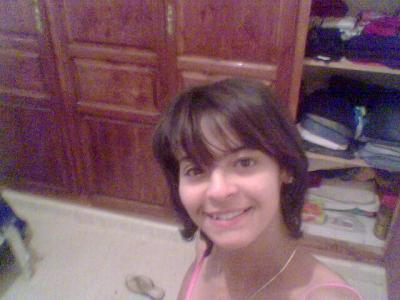 Rania C Blog De Titiza Barbie Girl