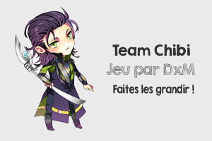Team-Chibi