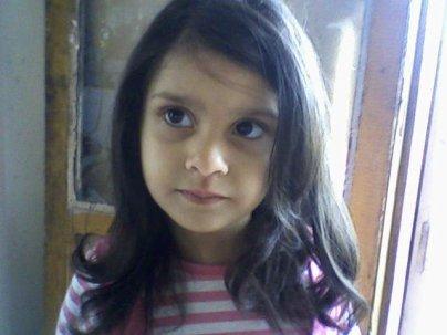 my sister sousita..