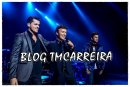 Pictures of TMCARREIRA