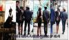 """* 17 Mai : Sortie à New york """" entre amis """" Ian et Nina    * Date inconnue : Sara était à Vancouver Film School"""