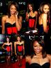 * 21 Mai :Kat' était au Young Hollywood Awards      * [