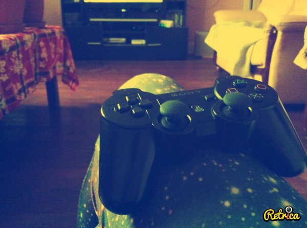 ∞ Game♥