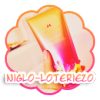 NiGL0-L0TERiE20