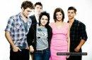 Photo de Twilight-X-news