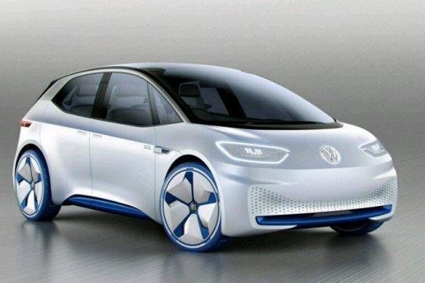 La voiture du future?