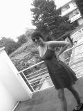 Photo de Ri0n-Ri0n