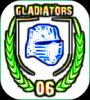 green-gladiators08