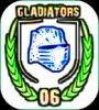 green-gladiators08