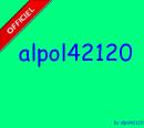 Photo de alpol42120