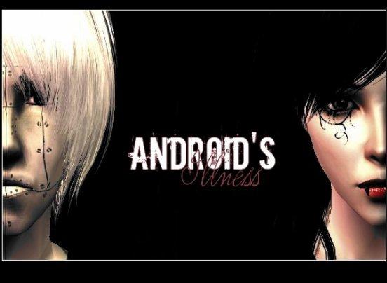 Blog de Android Illness