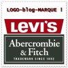 LOGO-blog-MARQUE