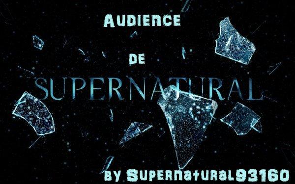 Audiences des épisodes de la Saison 6
