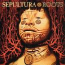 Photo de sepultura-fan