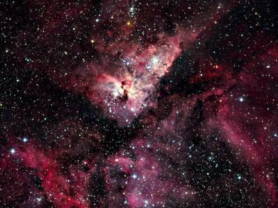 un ciel toil la galaxy le cosmos voici mon blog. Black Bedroom Furniture Sets. Home Design Ideas