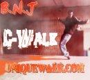 Photo de c-walk59000